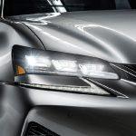 Détailing auto cosmétique